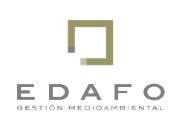 Edafo Gestión Medioambiental S.L.